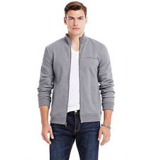 Crest Jacket Armani Exchange