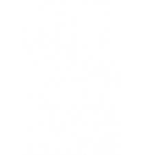 Logo Script Hat Armani Exchange