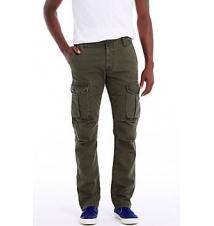 Ripstop Cargo Pant Armani Exchange