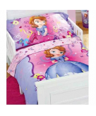 15% off Disney Junior Sofia th..