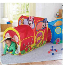 20% off Disney Mickey Mouse Choo Choo Play Tent Babies R Us