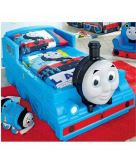 Step2 Thomas the Tank Engine T..