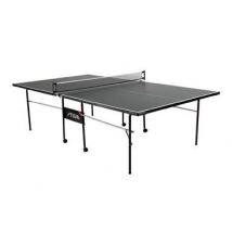 Stiga Advance Table Tennis Tab... Big 5 Sporting Goods