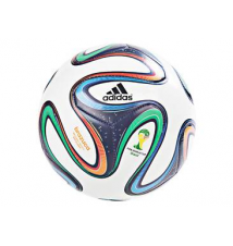 adidas Brazuca World Cup Repli... Big 5 Sporting Goods