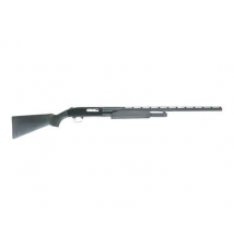 Mossberg 500 12-Gauge Pump-Act... Big 5 Sporting Goods