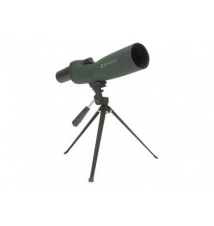 Barska 20-60x60 Spotting Scope Big 5 Sporting Goods