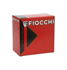 Fiocchi Shooting Dynamics 12-G... Big 5 Sporting Goods