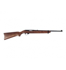 Ruger 10/22 Carbine .22LR Semi... Big 5 Sporting Goods