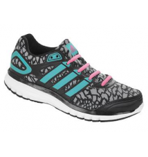 adidas Duramo 6 Girls' Running... Big 5 Sporting Goods