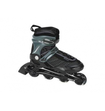 CHICAGO Men's Inline Skates Big 5 Sporting Goods