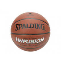 Spalding Infusion Drive Basket... Big 5 Sporting Goods