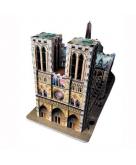 Puzz 3D Notre Dame Brookstone ..