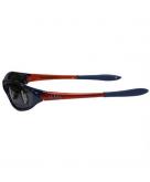 Sunglasses–Texas Rangers Brook..