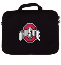 Laptop Case–Ohio State Buckeyes Brookstone