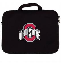 Laptop Case–Ohio State Buckeyes Brookstone