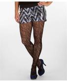 Jessica Simpson Turin Shorts B..