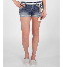 Daytrip Capricorn Stretch Short Buckle