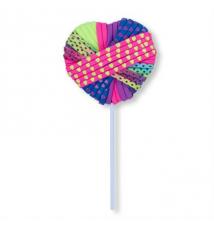 pony holders lollipop Children's Place