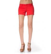 Zephyr Shorts