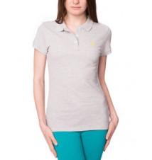 Small Logo Polo Shirt