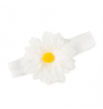 Kids Daisy Headwrap Claires