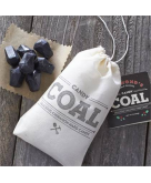 Cinnamon Coal Candy Crate and ..