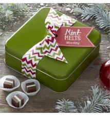 Mint Melts Crate and Barrel