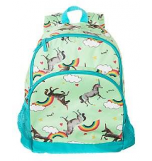 Unicorn Backpack Crazy 8