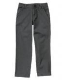 Uniform Twill Pants Crazy 8 ..