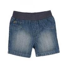 Denim Shorts Crazy 8