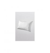 Down-Alternative Pillow Eddie Bauer