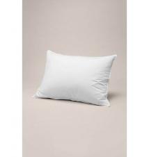 PrimaLoft Pillow Eddie Bauer