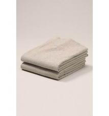 Flannel Pillowcase Set - Heather Eddie Bauer
