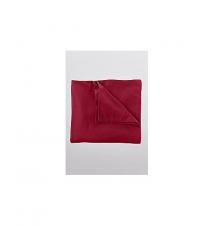 Flannel Duvet Cover - Solid Eddie Bauer