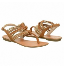 ZIGI SOHO Women's LAWLESS Tanfx Famous Footwear