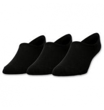 Men's Sof Sole Sport Lite 3-Pack Socks Finish Line