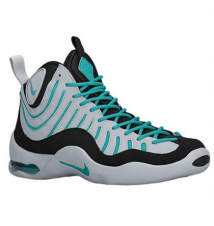 Nike Air Bakin' - Men's Foot Locker
