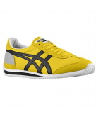 Onitsuka Tiger California 78 -..