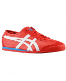 Onitsuka Tiger Mexico 66 - Men..