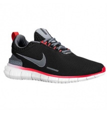 Nike Free OG Breeze - Men's Foot Locker