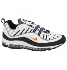 Nike Air Max 98 - Men's Foot Locker