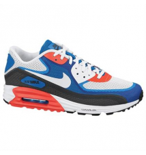 Nike Air Max Lunar 90 - Men's Foot Locker