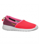 Nike Roshe Run Slip - Women's ..