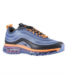 Nike Air Max 97 2013 HYP - Men..