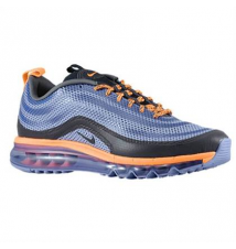 Nike Air Max 97 2013 HYP - Men's Foot Locker