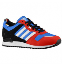 adidas Originals ZX 700 - Men's Foot Locker