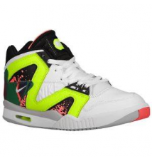 Nike Air Tech Challenge Hybrid - Men's Footaction