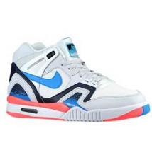 Nike Air Tech Challenge II - Men's Footaction