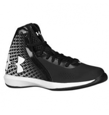 Under Armour Torch - Boys' Grade School Footaction