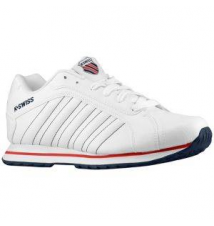 K-Swiss Verstad III S - Men's Footaction